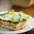 salsiccia · formaggio · sandwich · foto · alimentare - foto d'archivio © peredniankina