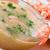 frutti · di · mare · zuppa · foglia · asian · mangiare · caldo - foto d'archivio © peredniankina