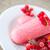 アイスクリーム · 開く · イチゴ · 石灰 · クリーム · 砂糖 - ストックフォト © peredniankina