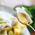 овощей · рыбы · здоровья · ресторан - Сток-фото © peredniankina