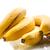 bananas · monte · branco · arquivo · fruto - foto stock © peredniankina