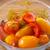 marinated tomatoes stock photo © peredniankina
