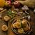 сыра · мини · внутренний · домой · кунжут · мак - Сток-фото © peteer