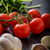 cogumelos · Óleo · sazonal · azeite · branco · sol - foto stock © peteer