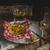 grilled camembert stock photo © peteer