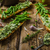 багет · трава · масло · здорового · деревенский · овощей - Сток-фото © Peteer