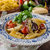 lazanya · sığır · eti · kabak · gıda · ahşap · akşam · yemeği - stok fotoğraf © peteer
