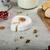 frescos · camembert · orgánico · granjas · tostado - foto stock © Peteer