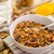 baked granola stock photo © peteer