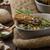 mushroom soup stock photo © peteer