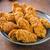 pollo · alas · apio · zanahoria · alimentos - foto stock © peteer