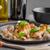 鶏 · クリーム · ソース · 胸 · 食品 · ディナー - ストックフォト © peteer