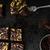 pure · chocola · pindakaas · voedsel · chocolade · cake · tabel - stockfoto © Peteer