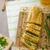 сыра · изюм · природы · фон · завтрак · белый - Сток-фото © peteer
