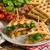 frango · café · da · manhã · refeição · comida · café - foto stock © peteer