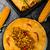 タコス · 牛肉 · トマト · パン · サラダ · メキシコ料理 - ストックフォト © peteer