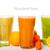 maçãs · vidro · branco · comida · fruto - foto stock © peteer