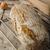 домашний · деревенский · хлеб · печи · пшеницы - Сток-фото © Peteer