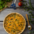domestic rustic quiche stock photo © peteer