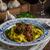 İtalyan · makarna · sığır · eti · güveç · rustik · gıda · lezzetli - stok fotoğraf © Peteer