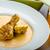 frango · vermelho · pimenta · molho · original · tcheco - foto stock © Peteer