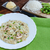 キノコ · 詰まった · 混合 · チーズ · タマネギ · 食品 - ストックフォト © peteer