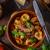 gotowany · tortellini · nadziewany · ser · puchar · pietruszka - zdjęcia stock © peteer