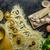 пасты · итальянский · мучной · bio · яйца - Сток-фото © Peteer