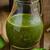 włoski · pesto · oryginał · oliwy · bazylia · orzechy - zdjęcia stock © Peteer