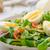 marul · salata · yumurta · fındık · ayçiçeği · kabak - stok fotoğraf © peteer