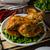batatas · quibe · churrasco · cozinhar · grelha · jantar - foto stock © peteer
