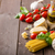 formaggio · ancora · vita · olio · d'oliva · alimentare · salute · pane - foto d'archivio © peteer