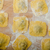 домашний · равиоли · фаршированный · шпинат · домой - Сток-фото © Peteer