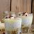 cereal · banana · nozes · saudável · delicioso · café · da · manhã - foto stock © peteer