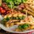 waffles sandwich stock photo © peteer