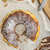 túró · torta · töltött · összes · házi · készítésű · finom - stock fotó © Peteer