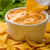 tortilla · chips · queso · salsa · barbacoa · checo - foto stock © peteer