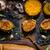 fransız · tost · jambon · peynir · içinde - stok fotoğraf © Peteer