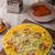 サラミ · ブルーチーズ · ハーブ · チーズ · 背景 - ストックフォト © peteer