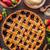 液果類 · 素朴な · 自家製 · 食品 · オーガニック - ストックフォト © peteer