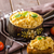 otlar · sarımsak · tost · ekmek · lezzetli - stok fotoğraf © peteer