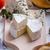 チーズ · まな板 · おいしい · 自然 · プレート - ストックフォト © peteer