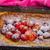 блин · продовольствие · Sweet · завтрак · еды · еды - Сток-фото © peteer