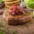 Delicious beef steak stock photo © Peteer