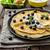 panquecas · branco · xarope · isolado · comida - foto stock © peteer