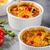 mini · salsicha · queijo · cheddar · queijo · saboroso · delicioso - foto stock © Peteer