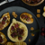 орехи · виноград · вкусный · хрустящий - Сток-фото © Peteer