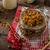 здорового · bio · завтрак · зерна · Печенье · меда - Сток-фото © peteer