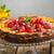 zucca · torta · tutto · decorativo · alimentare - foto d'archivio © peteer