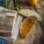 classique · blanche · cuisine · aliments · sains · maison · design - photo stock © peteer
